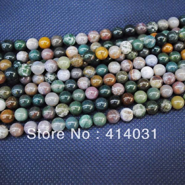 Stone Price in India India Agate Stone,round