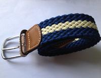 Free Shipping 100-130cm High Quality Casual Elastic Knitted belt,  Wholesale Newest Designer Fashion Unisex Elastic Strip Girdle