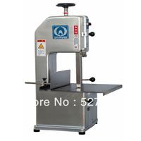 Food machinery fuji galeoid 20 desktop bamboo bone machine wab-20c-3a