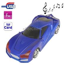 popular led car speakers