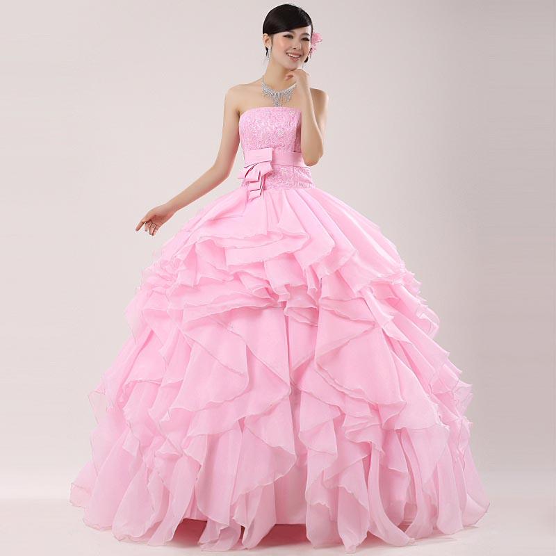 custom-factory-wholesale-Make-up-theme-wedding-formal ...