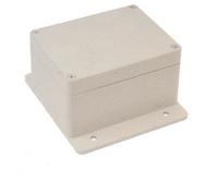 Mini External Outdoor PELCO Decoder for CCTV Camera 24V Waterproof