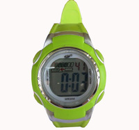 New girl boy  watch multifunctional  casual sports electronic student watch wholesale 8816