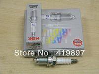 Free shipping! High performance 4 pcs/Lot NEW NGK IRIDIUM car spark plug ILFR6K11 (6994) for VW,MITSUBISHI,HYUNDAI,TOYOTA etc.