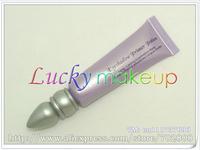 2pcs Eyeshadow Primer Eyeshadow Base 11ml Primer Potion Tubes original color (2 pcs/lot)