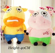 popular cow toy