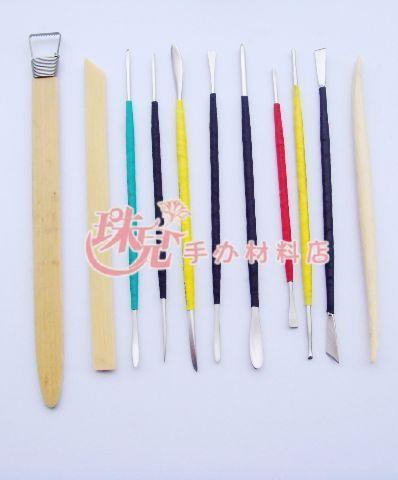 Набор для рисования 11 ladoll наборы для рисования avenir набор для рисования