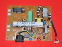 FP91G + Power Board Q9T4 pressure plate 4H.L2E02.A34 4H.L2E02.A35