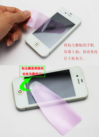 Mobile phone membrane paper screen clean senior film tools