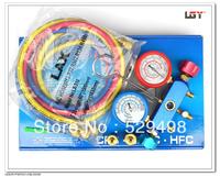 Ltte ball valve table refrigerant fluoridate table refrigerant table refrigeration tools