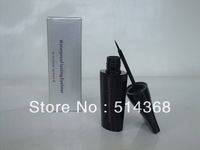 Wholesale - new makeup WATERPROOFLASTING eyeliner (12pcs/lot)