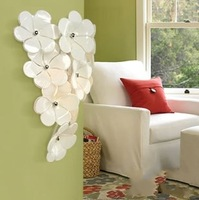 Free Shipping Flower Wall Light/ Wall Lamp 20002