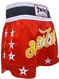 Muay thai shorts boxing shorts twins venus , mma capris