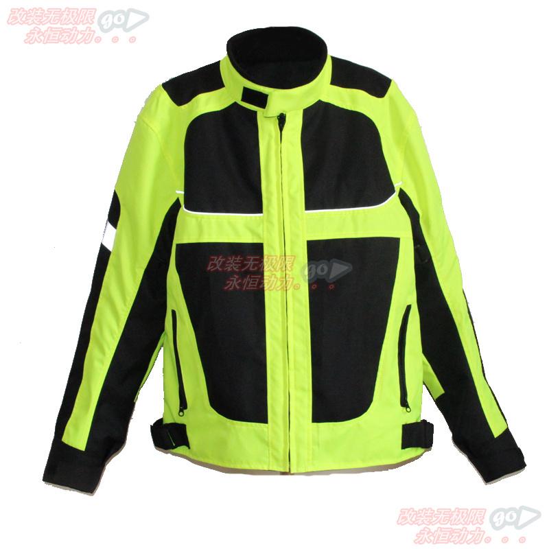 Carros esportivos de corrida Motociclos automóvel produtos ao ar livre montar roupas Ares outono e inverno(China (Mainland))