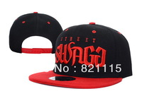 wholesale 2013 street swagg snapback hats,Free shipping 20pcs/lot trucker caps+mixed order baseball snapbacks