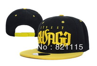 wholesale 2013 street swagg snapback hat,Free shipping 20pcs/lot trucker cap+mixed order baseball snapback