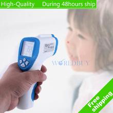 wholesale ir thermometer