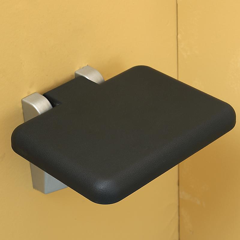 online kaufen gro handel folding shower stool aus china. Black Bedroom Furniture Sets. Home Design Ideas