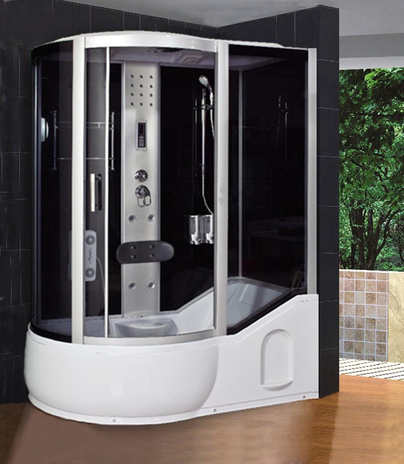 Flache Dusche Siphon Reinigen : Dusche Schiebet?r Einstellen : msg einstellen versand hei? verkauf