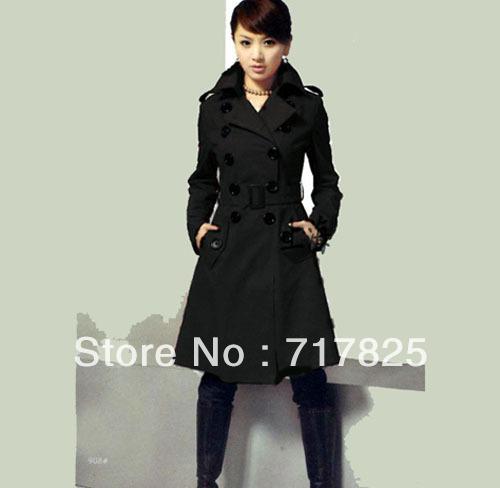 Женская одежда из шерсти SLW SWC03A