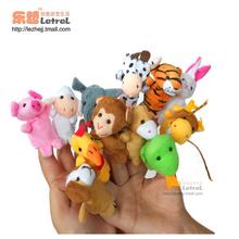 wholesale stuffed animals puppets