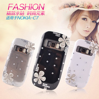 For nokia   c7 mobile phone case phone case  for NOKIA   c7  for NOKIA   c7 cell phone case c7-00