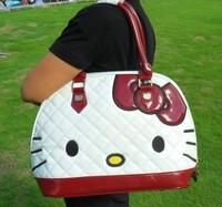 Laidies Fashion    Hight   Quality    Handbags    Kitty   Totel  Bags    Shounder Bags