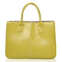 2013 women's handbag elegant fashion vintage bags one shoulder handbag