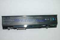 NEW Laptop Battery FOR Dell Studio 1535 1536 1537 1555 1557 1558  312-0701 A2990667 KM958 WU946