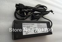 24V/150W Tabletop LED Power adaptor