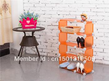 On Sale Wholesale DIY Bedroom furniture DIY Armoire Storage