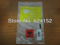 Customized of plastic packaging bags  ziplock compound plastic bags Negotiated final price