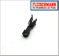 Model ho car annex fleischmann