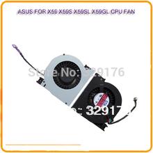 wholesale cpu fan
