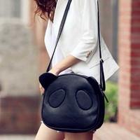 Summer women's handbag 2013 women's vintage handbag personality shoulder bag messenger bag fashion bag