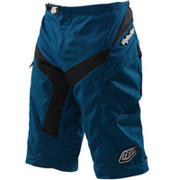 Free Shipping New AM / DH mountain bike, cycling shorts, fashion safe riding pants! 244