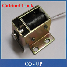 wholesale lock