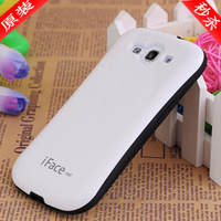 Iface  for SAMSUNG   i9300 i9082 i9500 phone case gt-i9308 n7100 protective case hard shell
