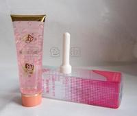 New era lubricant excited koro cream enhanced lubrication, jie Yin suo Yin simulation