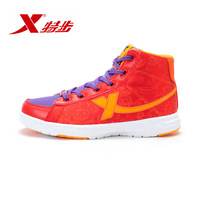 Women's shoes high wear-resistant thermal fashion skateboarding shoes 989418310228
