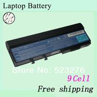 100% New Laptop Battery for ACER  BTP-ANJ1 BTP-AOJ1  BTP-AQJ1 BTP-ARJ1 BTP-AS3620 BTP-ASJ1 BTP-B2J1
