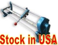 Hot Foil Cutter . Stock in USA