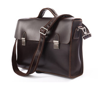 Bags bag man bag commercial 7155 fashion briefcase