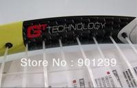 Aero Pro Drive CORTEX Tennis racquets Grip size 4 1/4 ; 4 3/8 4 1/2 (L2 L3 L4 ) with string  bag free shipping  china post ari