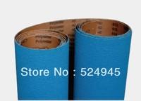 613 zirconium oxide sand cloth belt