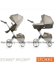 2013 Best-selling!Stokke Xplory Price,Stokke Travel System,Cheap Stokke Stroller,Stokke Umbrella Stroller,Free Shipping