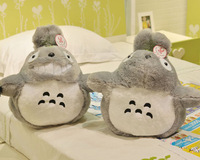Rabbit pillow doll,plush toy, birthday gift,45CM two style,Free shipping