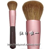 Bare escentuals minerals makeup brush loose powder brush blush brush foundation brush makeup tools