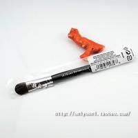 Packaging bare escentuals makeup tools makeup smoked biying brush eye shadow brush cosmetic brush