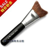 Bare escentuals blush brush cosmetic brush face-lift shadow powder makeup tools